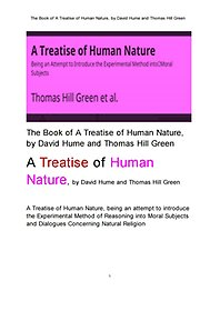 "<font title=""데이비드 흄의 인간 본성人間本性에 관한 논고論考집.The Book of A Treatise of Human Nature, by David H"">데이비드 흄의 인간 본성人間本性에 관한...</font>"
