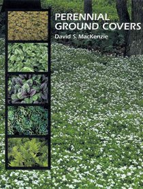 Perennial Ground Covers (Paperback)
