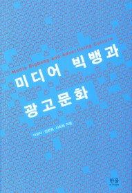 미디어 빅뱅과 광고문화