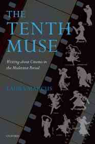 The Tenth Muse (Paperback)