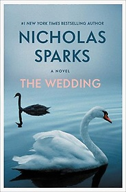 "<font title=""The Wedding (Paperback / Reprint Edition)"">The Wedding (Paperback / Reprint Edition...</font>"