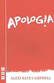 Apologia 2017 (Paperback)