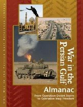 "<font title=""Persian Gulf Wars Reference Library Prepack (Hardcover) "">Persian Gulf Wars Reference Library Prep...</font>"