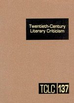 "<font title=""Twentieth-Century Literature Criticism: Critcism of the Works of Novelists, Poets, Playwrights, Short Story Writers, and Other Creative Writers Who Li (Hardcover) "">Twentieth-Century Literature Criticism: ...</font>"