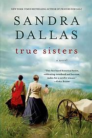 True Sisters (Paperback)