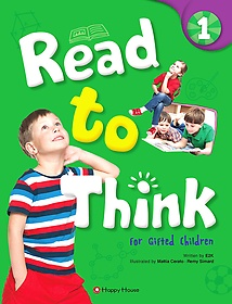 Read to Think  1