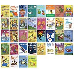 "<font title=""Dr. Seuss 닥터수스 Beginner 시리즈 36종 세트 (Hardcover:36)"">Dr. Seuss 닥터수스 Beginner 시리즈 36종 ...</font>"