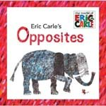 """<font title=""""The World of Eric Carle: Eric Carle"""