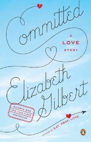 Committed (Paperback)