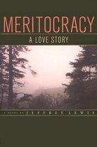 Meritocracy (Hardcover)