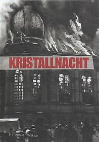 Kristallnacht (Library Binding)