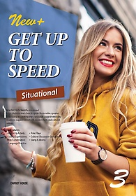 New Get Up to Speed Situational 3