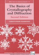 """<font title=""""The Basics of Crystallography and Diffraction (Paperback/ 2nd Ed.) """">The Basics of Crystallography and Diffra...</font>"""