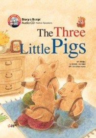 The Three Little Pigs �Ʊ� ���� ������