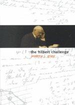 The Hilbert Challenge (Hardcover)