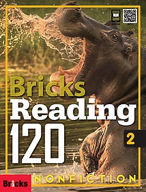 "<font title=""Bricks Reading 120-2 (Studentbook+Workbook)"">Bricks Reading 120-2 (Studentbook+Workbo...</font>"