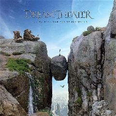 Dream Theater - A View From The Top Of The World (Digipack)(CD)