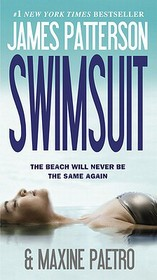 Swimsuit (Paperback/ Reprint Ed.)