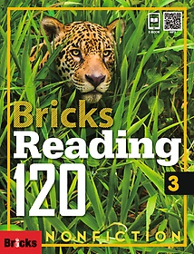 "<font title=""Bricks Reading 120-3 (Studentbook+Workbook)"">Bricks Reading 120-3 (Studentbook+Workbo...</font>"