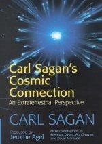 "<font title=""Carl Sagan"