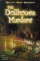 The Dollhouse Murders (Paperback)