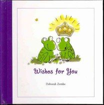 Wishes for You (Hardcover)