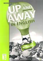 Up and Away in English 3 - Workbook