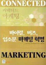 바이럴, 버즈, 입소문 마케팅 혁명