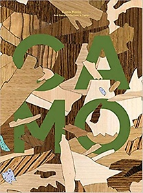 """<font title=""""Camo Mania: New Disruptive Patterns in Design (Paperback)"""">Camo Mania: New Disruptive Patterns in D...</font>"""