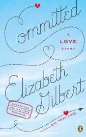 Committed (Mass Market Paperback)