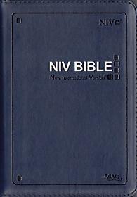 "<font title=""영문 NIV 성경 (특소/단본/색인/지퍼/네이비)"">영문 NIV 성경 (특소/단본/색인/지퍼/네이...</font>"