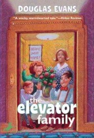 "<font title=""The Elevator Family (Prebind / Reprint Edition)"">The Elevator Family (Prebind / Reprint E...</font>"