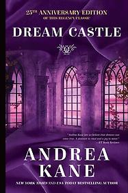 """<font title=""""Dream Castle (Paperback / Anniversary Edition)"""">Dream Castle (Paperback / Anniversary Ed...</font>"""