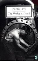 The Monkey's Wrench - Penguin Twentieth-Century Classics (Paperback)