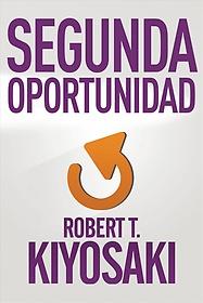 """<font title=""""Segunda oportunidad / Second Chance (Paperback) - Spanish Edition"""">Segunda oportunidad / Second Chance (Pap...</font>"""