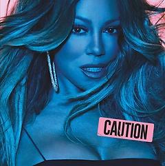 Mariah Carey - Caution