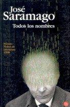 "<font title=""Todos los Nombres (Paperback)  - Spanish Edition"">Todos los Nombres (Paperback)  - Spanish...</font>"