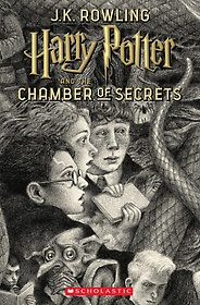 "<font title=""Harry Potter and the Chamber of Secrets (Paperback)"">Harry Potter and the Chamber of Secrets ...</font>"