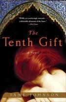 The Tenth Gift (Paperback)