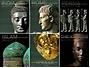 생각의 나무 - 세계 10대 문명사 시리즈 6종 세트 : 고대 문명의 역사와 보물 (인도/로마/페르시아/이슬람/그리스/크메르)