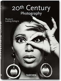 20th Century Photography (Hardcover)