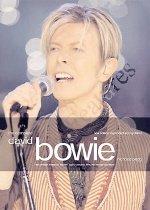 The Complete David Bowie (Paperback/ 3rd Ed.)