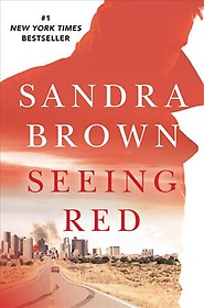 Seeing Red (Paperback / Reprint Edition)