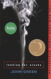 """<font title=""""John Green The Complete Collection Box Set"""">John Green The Complete Collection Box S...</font>"""
