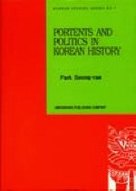 "<font title=""Portents and Politics in Korean History (한국역사의 재이와 정치연구) "">Portents and Politics in Korean History ...</font>"