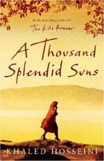 "<font title=""A Thousand Splendid Suns (Paperback/ 영국판)"">A Thousand Splendid Suns (Paperback/ 영...</font>"