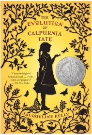 The Evolution of Calpurnia Tate (Paperback/ Reprint Edition)