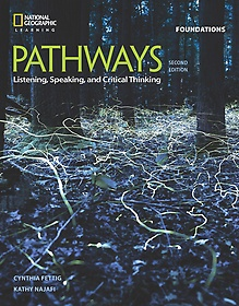 """<font title=""""Pathways Foundations (Paperback/ 2nd Ed.)"""">Pathways Foundations (Paperback/ 2nd Ed....</font>"""