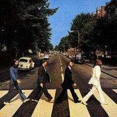 The Beatles - Abbey Road (Remastered, 180G, Original Artwork)