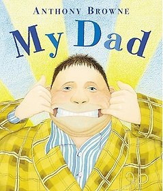 "<font title=""My Dad (Paperback/ International Edition)"">My Dad (Paperback/ International Edition...</font>"